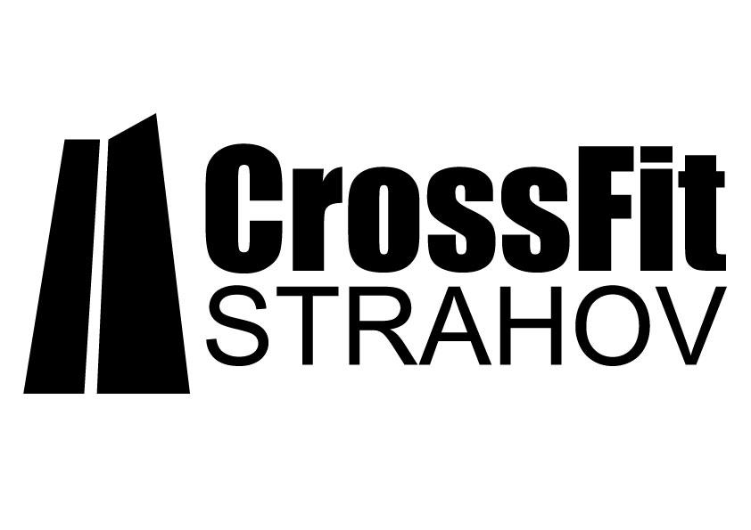 CrossFit Strahov