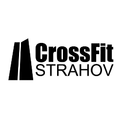 CrossFit Light